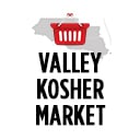 Valley Kosher Market